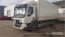 1 LKW DH-AS 484